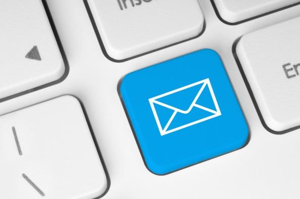 Cómo-comprobar-que-un-correo-electrónico-existe-y-aún-es-válido
